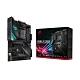 ASUS華碩 ROG STRIX X570-F GAMING 主機板 product thumbnail 1