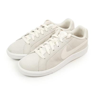 【時時樂限定】Nike 經典復古鞋 COURT 女鞋