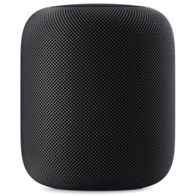【福利品】APPLE 智慧型喇叭 HomePod