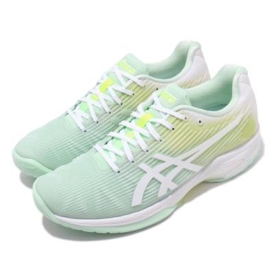 Asics 網球鞋 Solution Speed FF 女鞋
