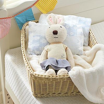 IN HOUSE-嬰兒麥管枕-飛向宇宙