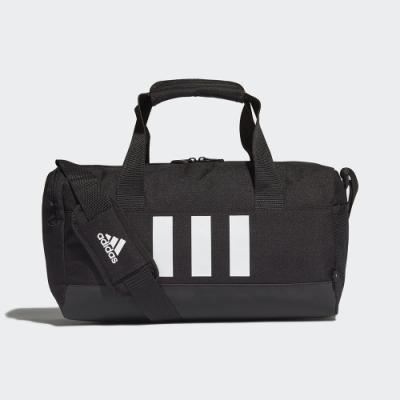 adidas 3-STRIPES 健身包 XS 男/女 GN1540