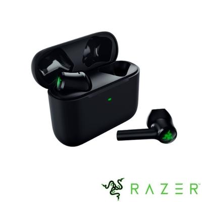 Razer Hammerhead True Wireless X-Earbuds 戰錘狂鯊無線耳機 X(入耳式)