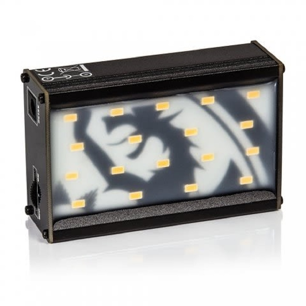 Petromax LED Lamp 充電式電子燈