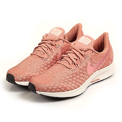 NIKE WMNS AIR ZOOM PEGASUS 35-女