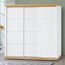 AS-海莉兒7尺衣櫥-204x63.3x199.5cm