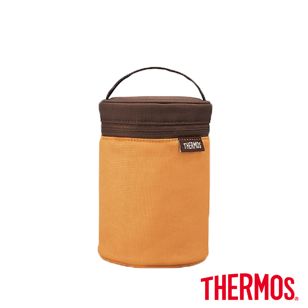 THERMOS 膳魔師食物燜燒罐提袋(REC-002) product image 1