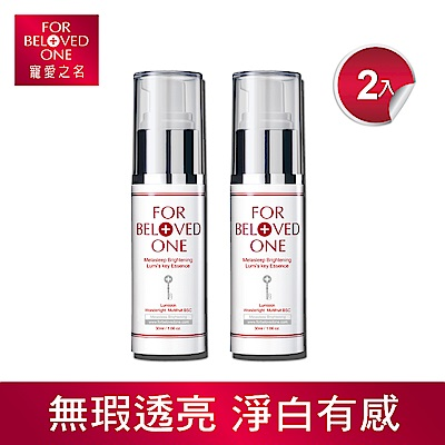 8bc4106329 product 23796952