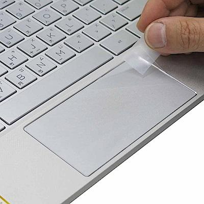 EZstick HP Pavilion 13-an0015TU 專用  觸控版 保護貼