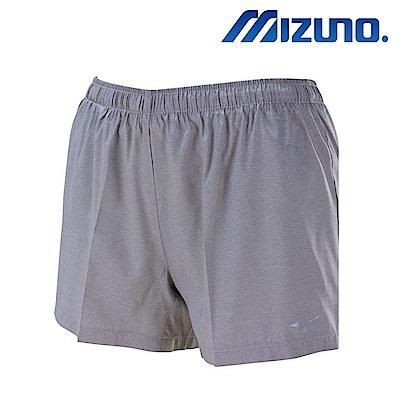 MIZUNO 美津濃 女路跑褲 J2TB775403