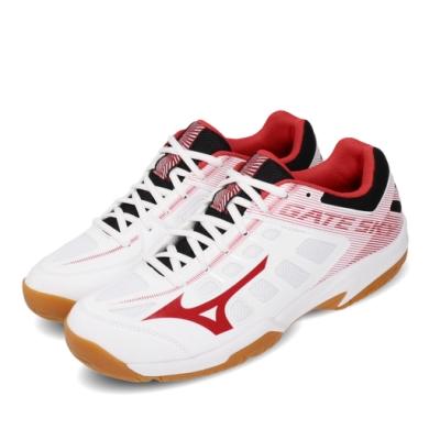 Mizuno 排羽球鞋 Gate Sky 2 運動 男鞋