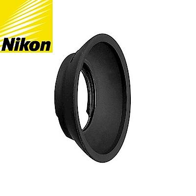 尼康Nikon原廠橡膠眼罩DK-3眼杯eyecup適F3,F3AF,F2,FM3A,FM2n,FM2,FM,FE2,FE,FA,FM2/T