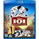 101忠狗  101 Dalmatians  藍光 BD product thumbnail 1