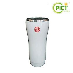 PICT-inside 防疫級空氣清淨機