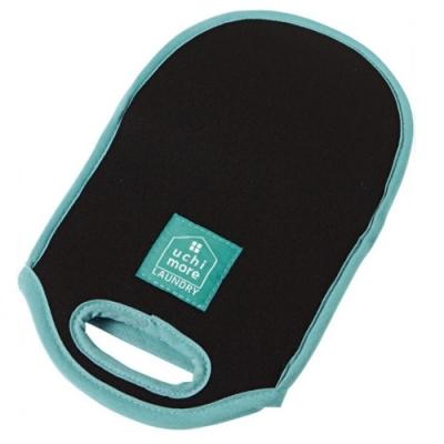 日本COGIT燙斗用手套耐熱手套905988(右左手皆適,在沒燙馬燙板輔助用)熨斗專用手套隔熱手套