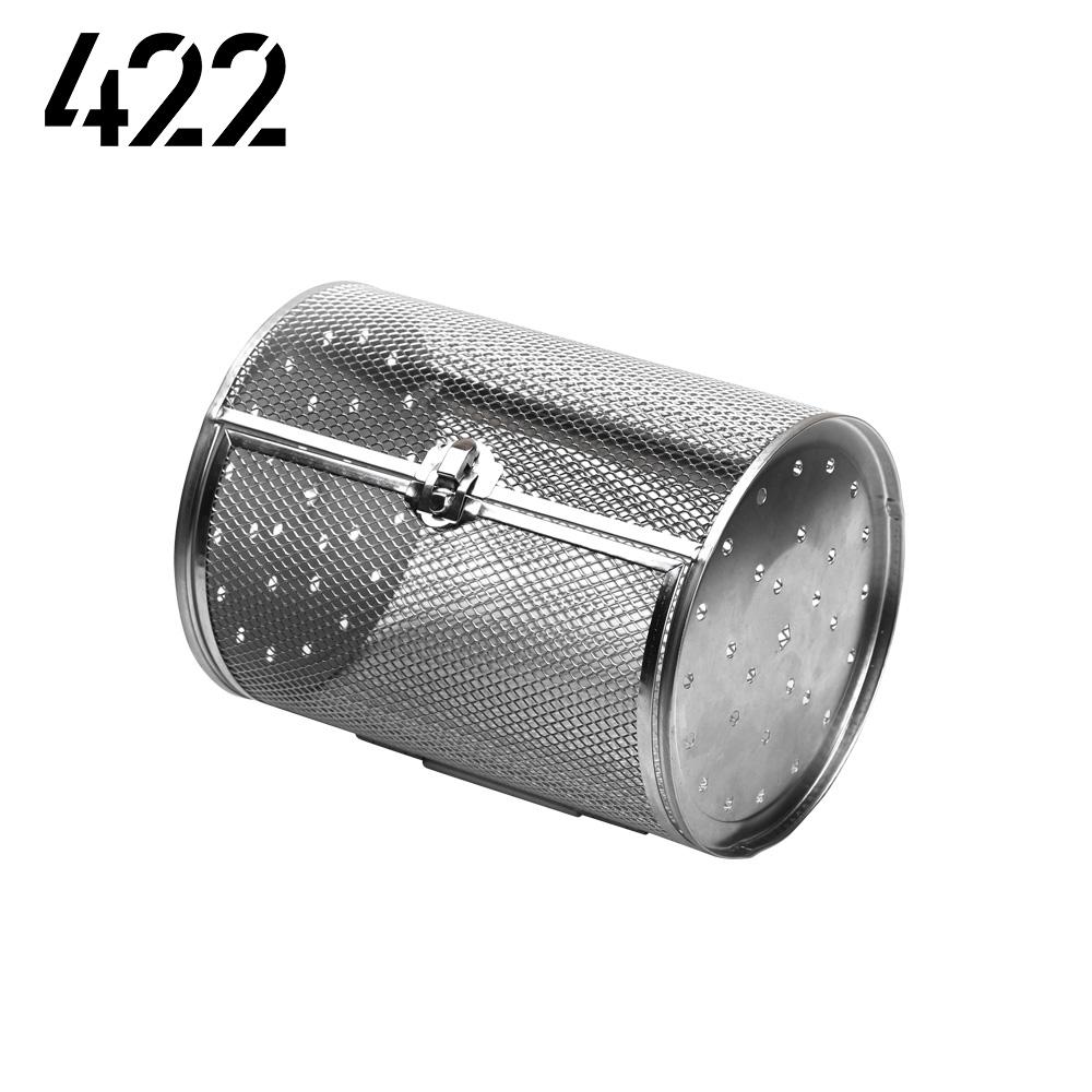 【422】AIR FRYER AF11L 氣炸烤箱 專用轉籠