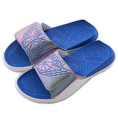 Nike 耐吉 JORDAN HYDRO-拖鞋-*女 @ Y!購物