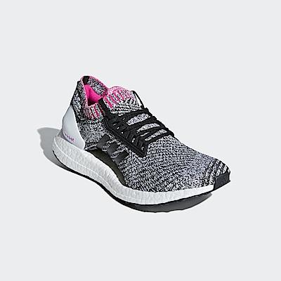 adidas ULTRABOOST X 跑鞋 女 BB6524