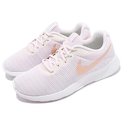 Nike 休閒鞋 Wmns Tanjun 輕量 女鞋