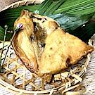 台灣手工純雞 》鮮嫩美味蒸大雞排105g*3片(骨頭也可以食用)真空包裝