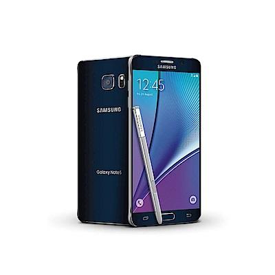 【福利品】SAMSUNG GALAXY Note5 (4G/32G)智慧型手機