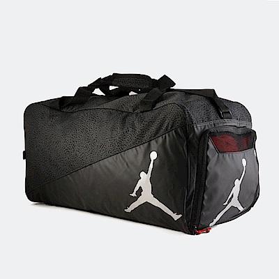 Nike 手提包 Jordan Elemental 運動