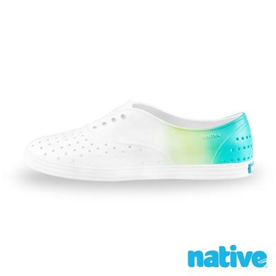 native JERICHO 女鞋-海神國度