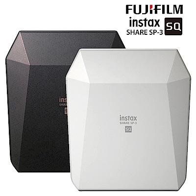 FUJIFILM富士 instax SHARE SP-3 相印機(平行輸入)