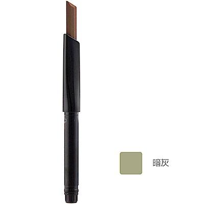 (即期品)shu uemura植村秀 自動武士刀眉筆0.3g暗灰(至2019年05月)