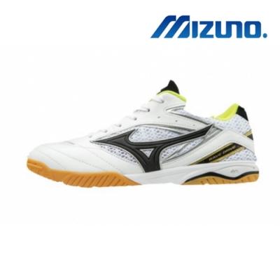 MIZUNO 美津濃 WAVE DRIVE 8 男女桌球鞋 81GA170509