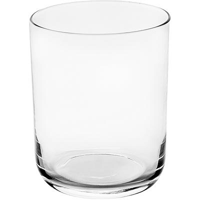EXCELSA輕透玻璃杯350ml
