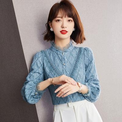 流行女裝上衣-熱銷 TOP 10