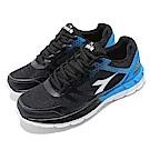 Diadora 慢跑鞋 DA9AMR6930 男鞋