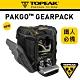 TOPEAK PAKGO GEARPACK  自行車裝備收納包 product thumbnail 1