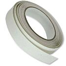 (自由裁剪)半透明金鋼砂防滑條/耐磨止滑條