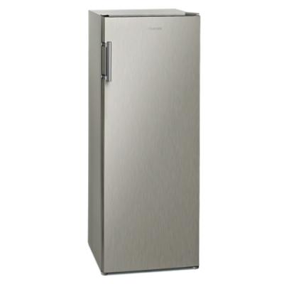 Panasonic國際牌 170公升直立式冷凍櫃 NR-FZ170A-S