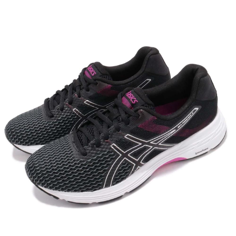 Asics 慢跑鞋 Gel-Phoenix 9 女鞋