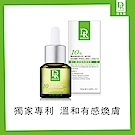 Dr.Hsieh 10%杏仁酸深層煥膚精華15ml 2入組