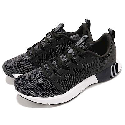 Reebok 慢跑鞋 Fusium Run 運動 女鞋