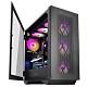 darkFlash DLS480 ATX 電腦機殼/機箱-黑(含風扇) – DF01-0020 product thumbnail 1