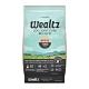 Wealtz維爾滋天然無穀寵物糧-關節保健犬食譜 2.1kg (300g*7EA)【兩包組】 product thumbnail 1