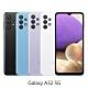 Samsung三星 A32 4G/64G 6.5吋5G智慧手機 product thumbnail 1