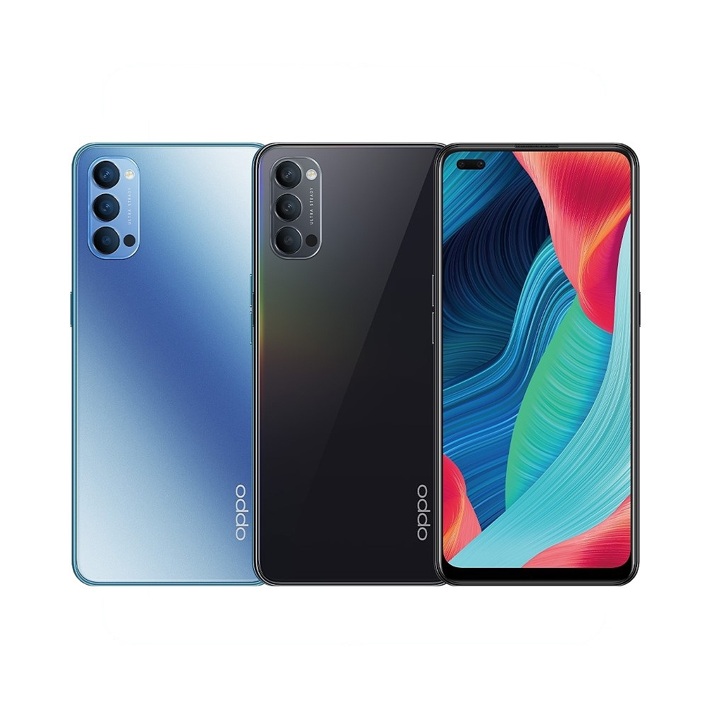 OPPO Reno4 (8G/128G) 6.4吋 智慧型手機 product image 1