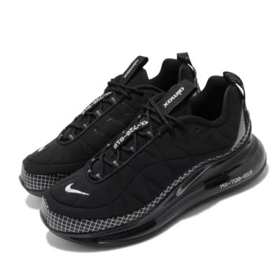 Nike 慢跑鞋 MX-720-818 運動 男鞋