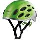 Beal Atlantis 安全頭盔 綠 product thumbnail 1