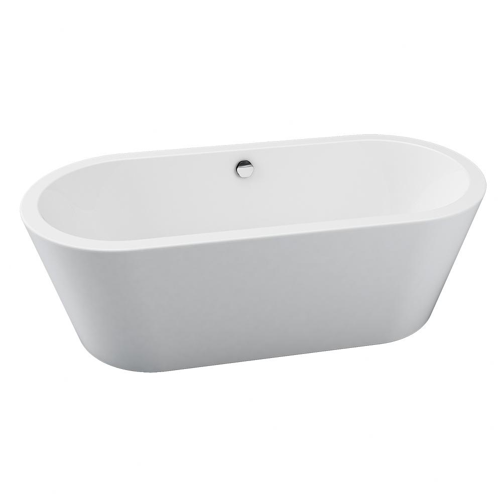 【I-Bath Tub】精品浴缸 YMO-6023B