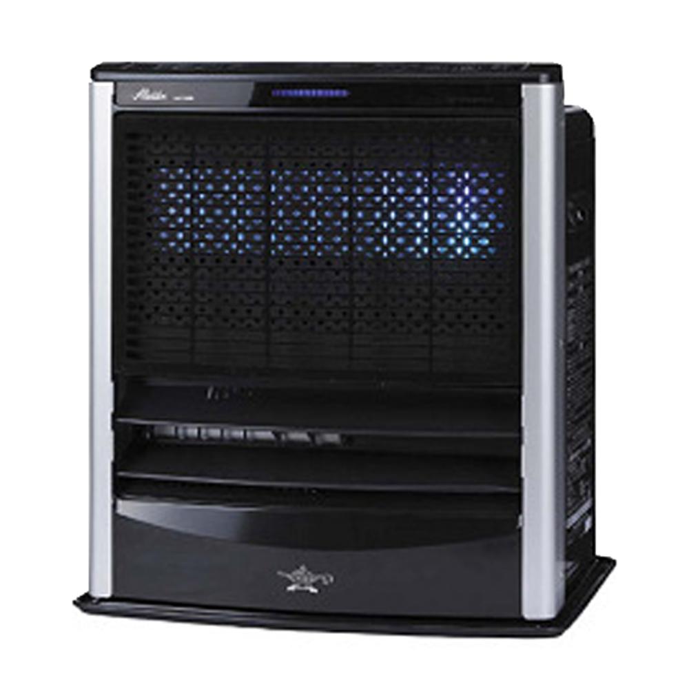 ALADDIN阿拉丁智慧型溫控煤油電暖器 AJ-F38