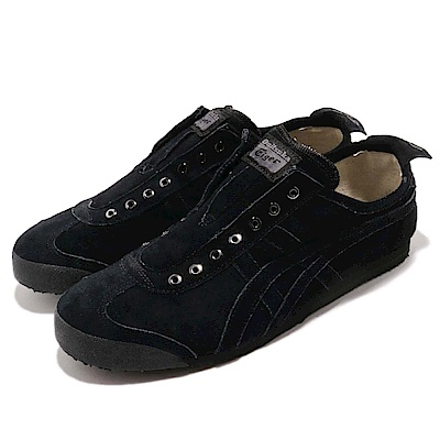 Asics 休閒鞋 Mexico 66 運動 男鞋 女鞋