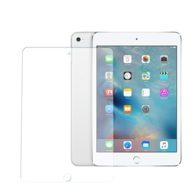 LUCCIDA Apple iPad Pro / Air (10.5吋) 9H防爆玻璃貼
