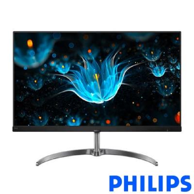 Philips 241E9 24型IPS寬螢幕